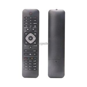 Image 2 - Mando a distancia inalámbrico inteligente Universal para Philips, LCD/LED, reemplazo de TV 3D, venta al por mayor y envío directo