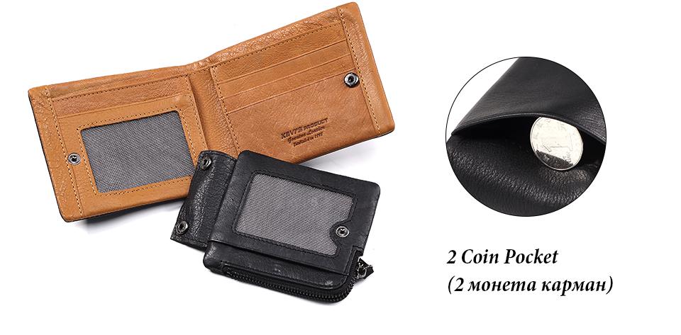 men-wallet-KA23S_06