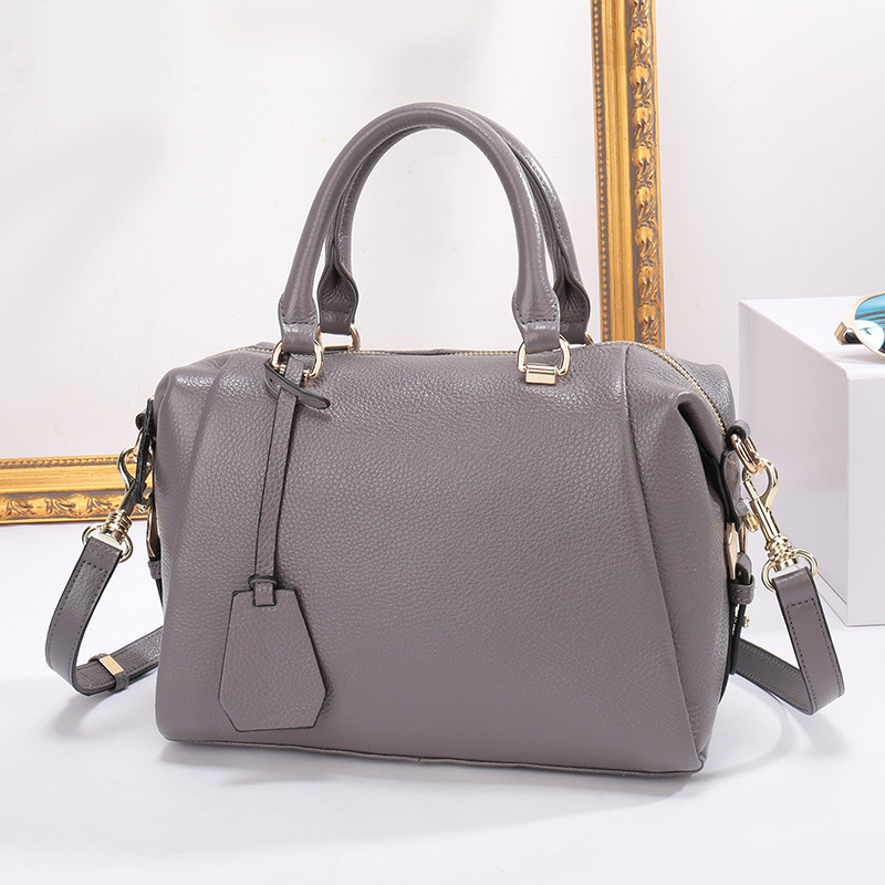 Luxury Crossbody Shoulder Bag Women Genuine Leather Handbag Fashion Messenger Bag Lady Tote Bags For Women Sac A Main Femme new fashion women chain shoulder bag crossbody bag shiny bling lady clutch purse luxury patent leather female handbag sac a main