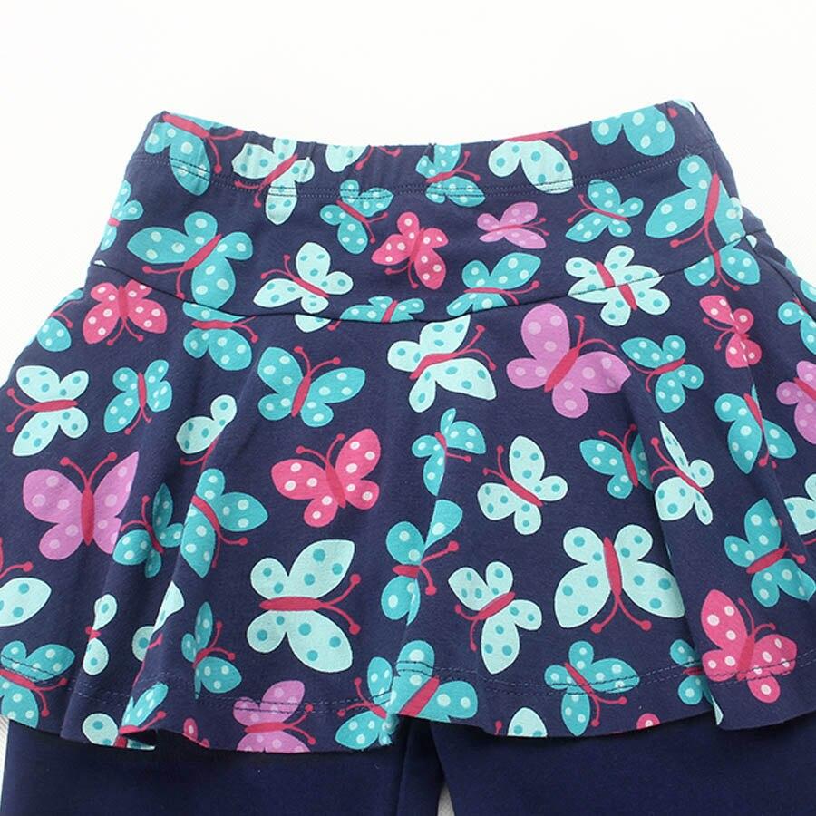 2016-new-Arrival-Spring-Autumn-girls-leggings-Girls-Skirt-pants-Cake-skirt-girl-baby-pants-kids-leggings-3-11Y-SCA2307-5