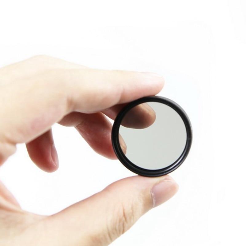 Selens Pro ND2-400 Filter Lens Variable Neutral Density UV Lens - Kamera dan foto - Foto 2