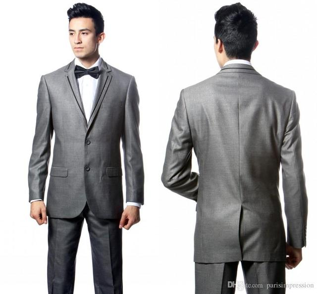 Prom Suits 2015 - Go Suits