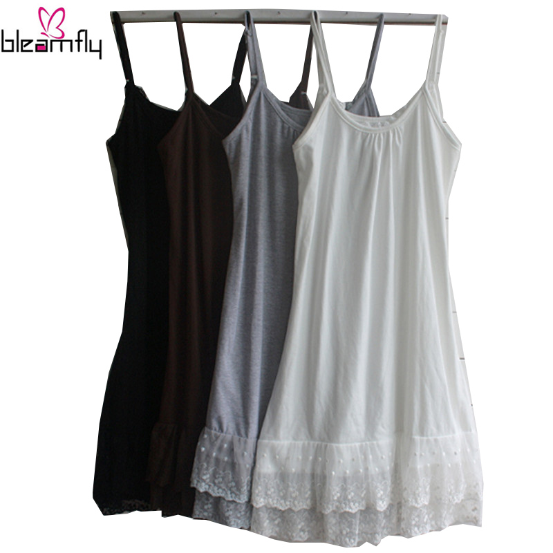 Mori Girl Style Lolita Vintage Spaghetti Strap Lace Basic Dress Women Casual Cothing Summer Dresses Vestidos