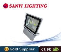 https://ae01.alicdn.com/kf/HTB11XscJVXXXXXDXXXXq6xXFXXXN/100-led-rgb-floodlight-IP65-Warm-White-Cool-White-RGB.jpg