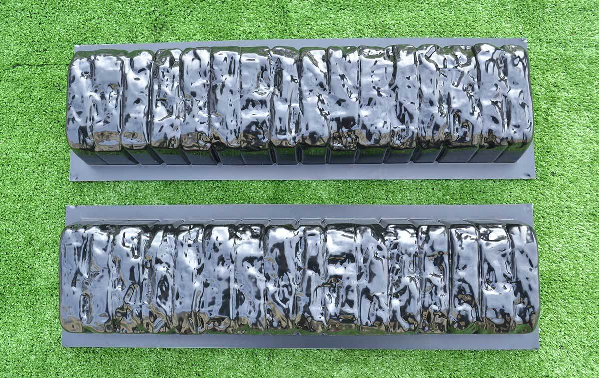 compare prices on slate decorations- online shopping/buy low price