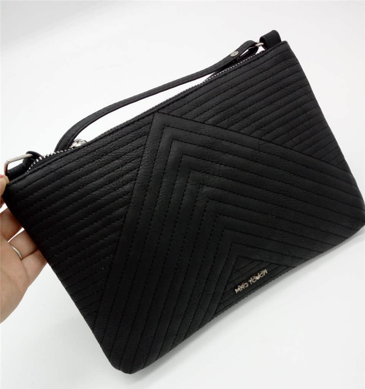 2016 High Quality Fashion Women Messenger Bags Lady Envelope Handbag PU Leather Evening Party Clutch Purse Bags Pouch Bag 2016 fashion famous brand handbag folding clutch purse evening party leather women shoulder messenger bag bb0808