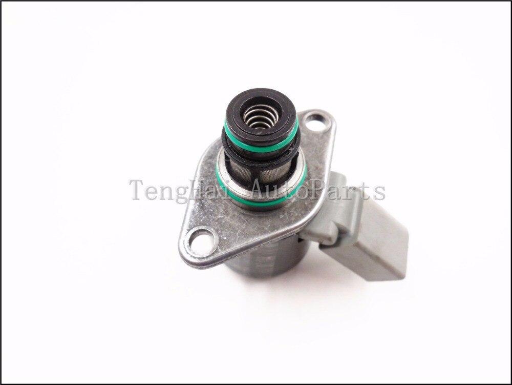 Replacement Mixer /& Nut WELDING UNIWELD Fits Model 71 /& WH550 handles