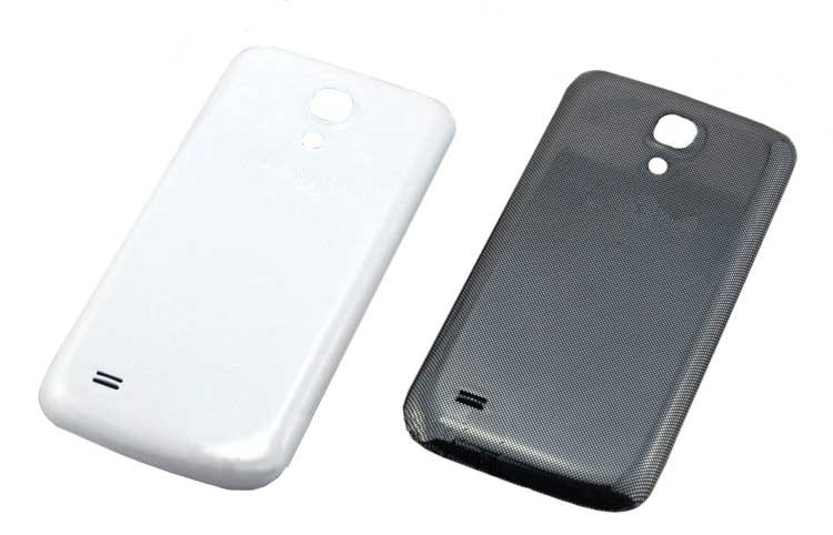 low priced a2901 3d920 US $2.99 |Original OEM Replacement S4 MINI Back Cover Battery Door Housing  Case for Samsung S4 mini i9190 i9195 BLACK WHITE Free shiping on ...