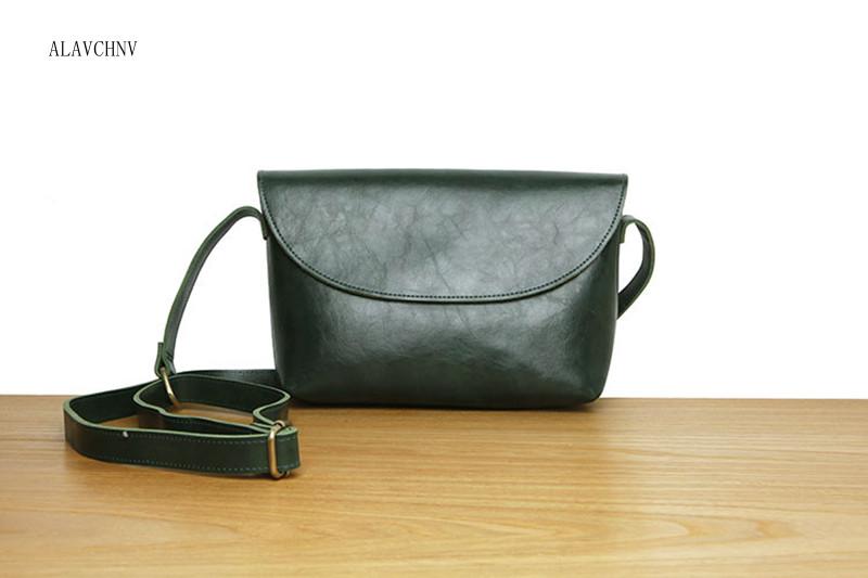 Leather handbag Womens Leather Bag Top Handle Bag Mens leather bag Leather Tote Handmade Leather Tote Bag B018 Handmade Tote Bag