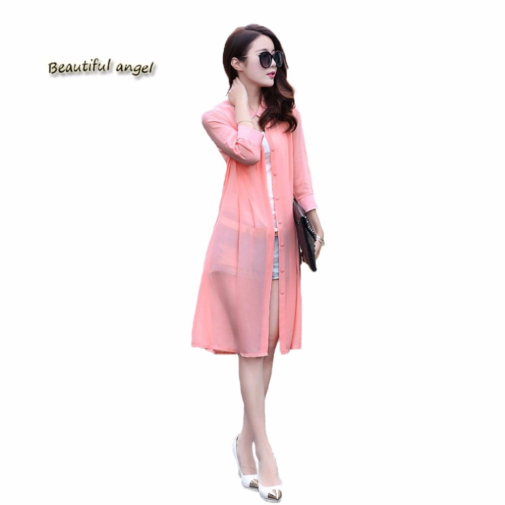 Sun Protection Women S Clothing