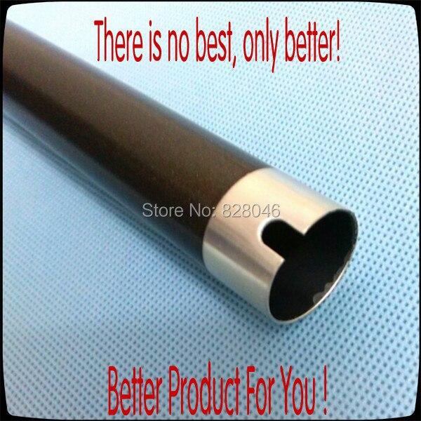 For Toshiba Copiers E Studio 163 165 166 167 Upper Fuser Roller For Toshiba 163 165