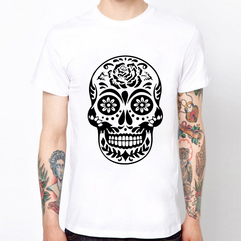 Tee Shirt Designs Ideas clothing inspiration t shirt designs tee shirt design ideas cool White T Shirt Design Ideas Cool Tee Shirt Design Ideas