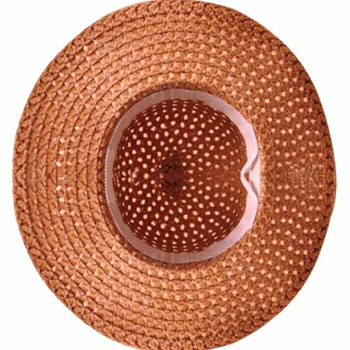 estilo  La Moda Tipo De patrón  Bowknot Color  de Color Caqui Material  Paja  Contenido Del paquete  1 x Sombrero de Sol. aeProduct.getSubject().  aeProduct. 0d93ca5a3e4