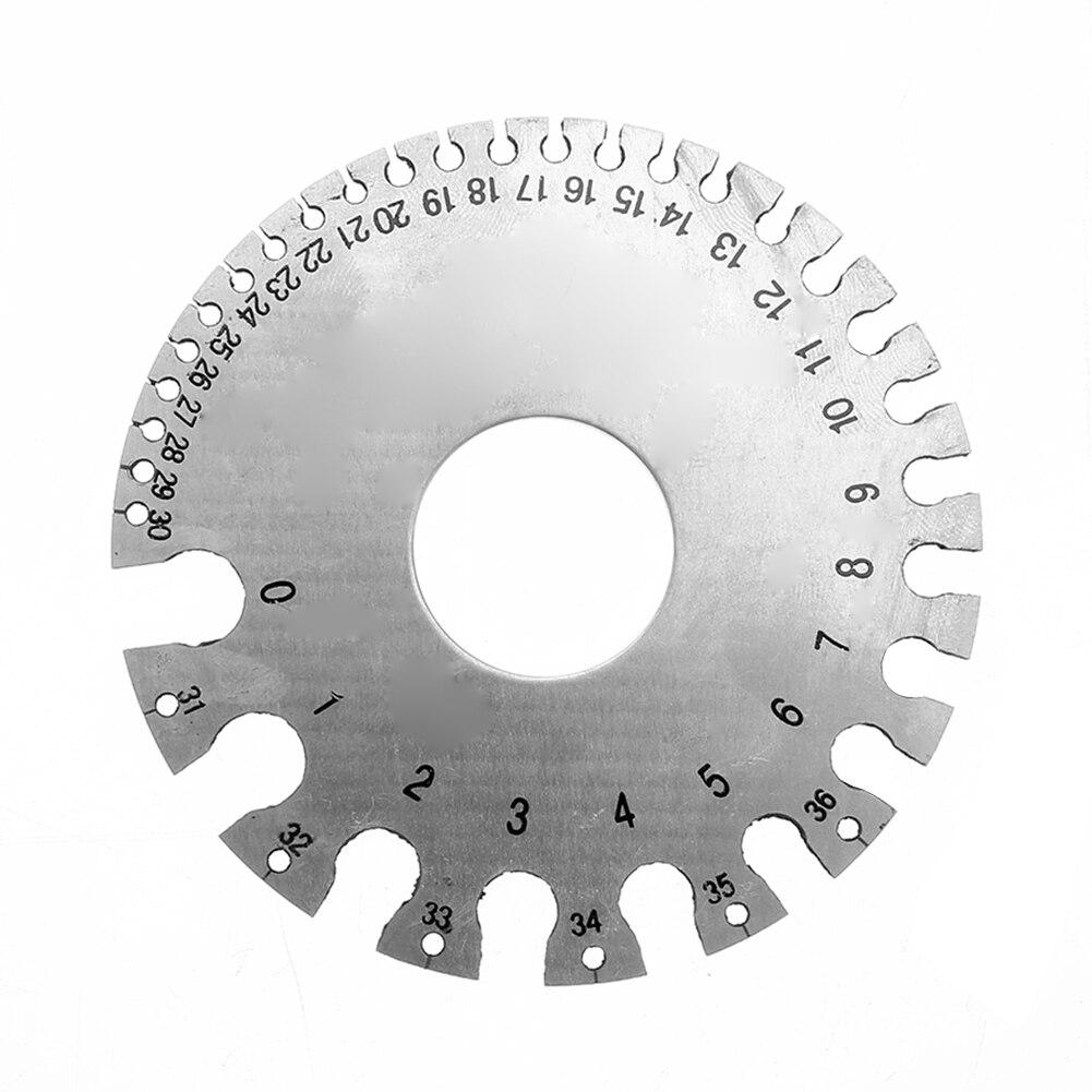 medium resolution of 1 x wire gauge