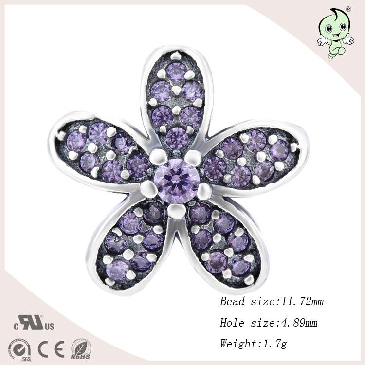 beads 0064c