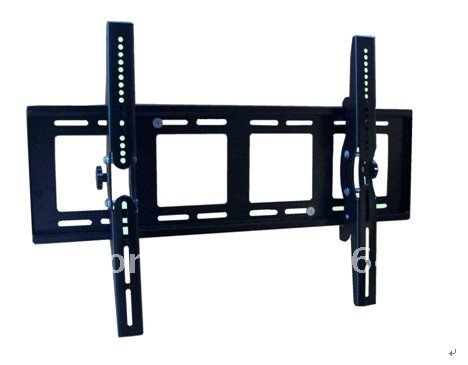 "TV Mount - screen wall mounts /tv brackets MP-6911 for 37-63""plasma lcd stand lcd wall mounts"