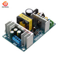 AC-DC Power Supply Module AC 100-240V to DC 24V 9A 150W Switching Power Supply Board Output Current 6A~9A overvoltage protection