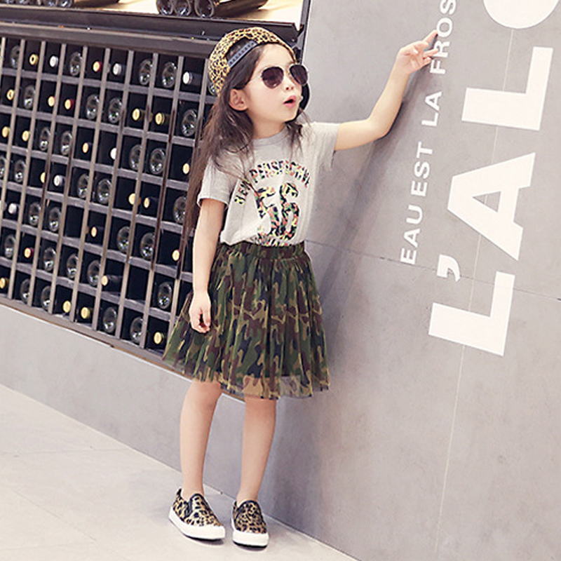19 Toddler Girl Clothes Winter Autumn Children Clothing High Quality Long Sleeve Kids Clothes For Girls Costume 3 4 5 6 7 Year 36