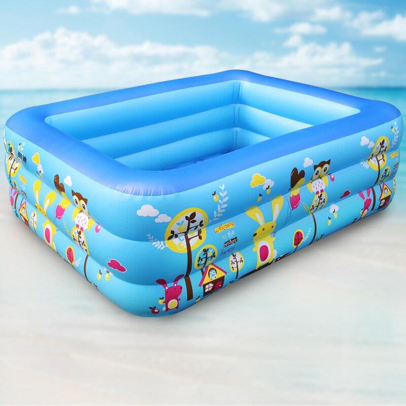 Пластиковые для взрослых opblaasbaar надувные hinchable aufblasbar banho vasca idromassaggio piscina para бассейн badewanne