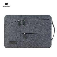 Funda Portatil 15.6 Laptop Bags Capa Para Notbook Women Messenger 13 Inch For Macbook Pro For Lenovo g580 111214 Sleeve Cover