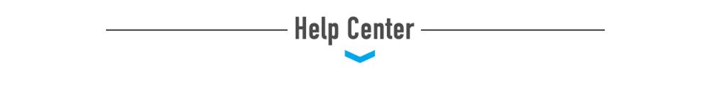 04 help center