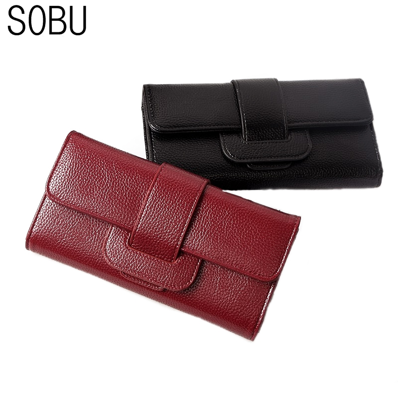 2017 Hot Selling Wallet Women Long Design Lady Hasp Clutch Wallet PU Leather Female Card Holder Wallets Coin Purse K081 women leather wallets v letter design long clutches coin purse card holder female fashion clutch wallet bolsos mujer brand