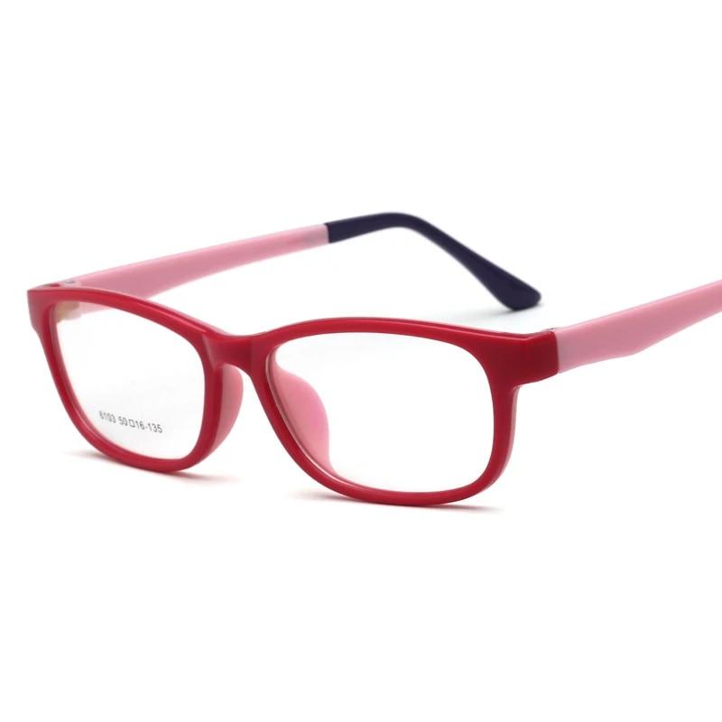 A myopia ambliopia Myopia hyperopia amblyopia