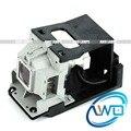 Awo kompatibel projektorlampe mit gehäuse ersatz tlplw15 für toshiba tdp-ew25/ew25u/ex20/ex20u/ex21/sb20/st20/ex20j/ew25