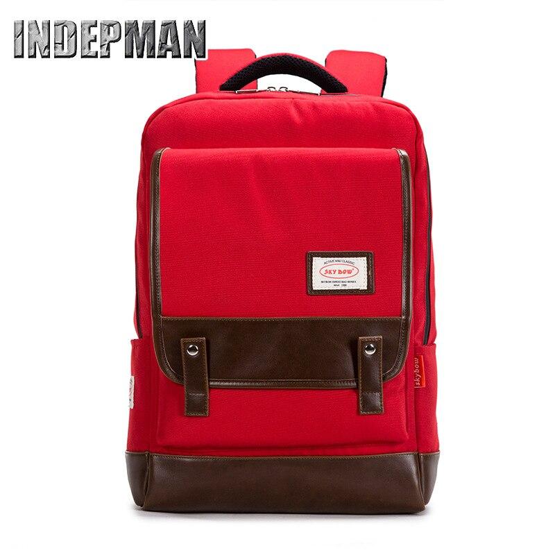 Sac à dos extérieur de qualité design 20-35L sac à dos Oxford pour voyager Shopping sac à bandoulière multifonctionnel