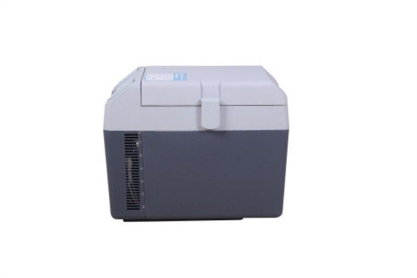 Auto Kühlschrank Kompressor : Südostasien freies verschiffen auto gefrierschrank kompressor