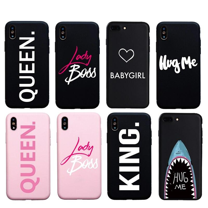 coque iphone 8 requin