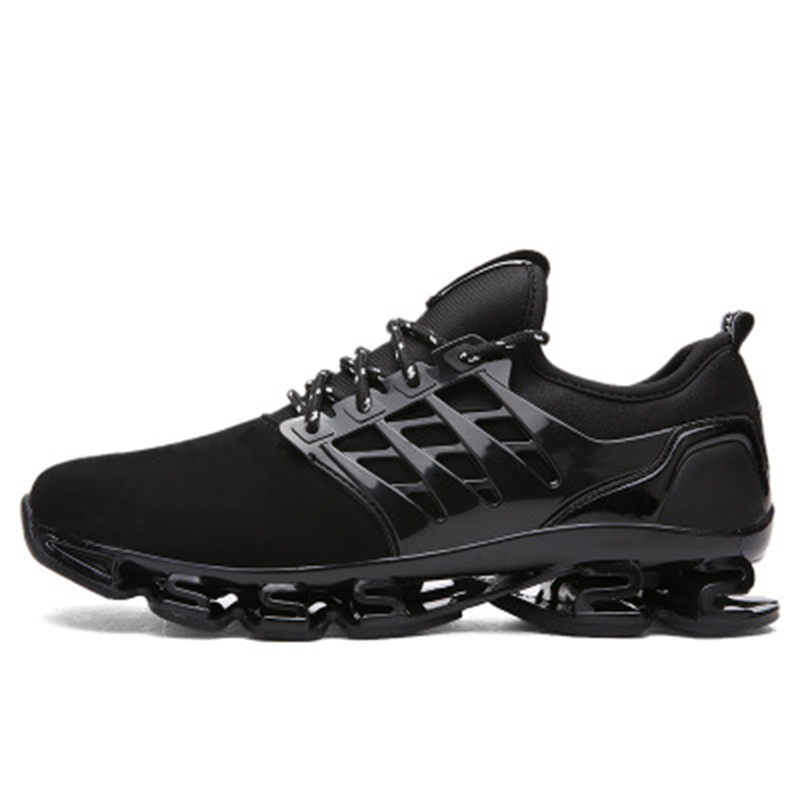 Zapatillas Deporte Mujer Cool Breathable Running Shoes Men Sneakers Summer Outdoor Sport Professional Training Plus Size 48 Zapatillas Deporte Mujer Cool Breathable Running Shoes Men Sneakers Summer Outdoor Sport Professional Training Plus Size 48