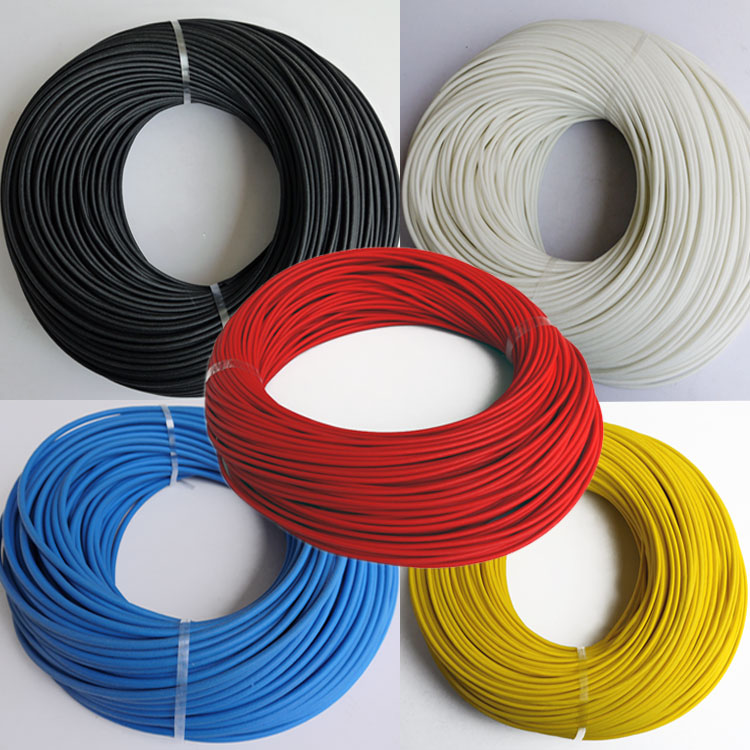 Beautiful Fiberglass Wire Sleeve Contemporary - Electrical Circuit ...