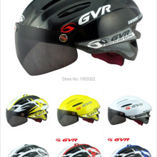 GVR Riding goggles safety bike cycling bicycle casco bicicleta capacete ciclismo helmet