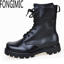 Good work boots for men online shopping-the world largest good ...