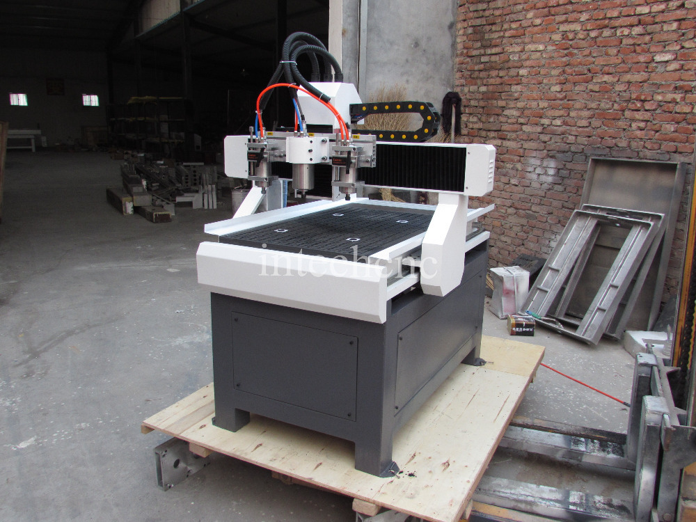Homemade 3d Cnc Router Cnc Router 5 Axis Cnc Machine Price