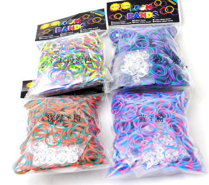 Типа:: пластиковые/смола; тень шарика; norelco бритвы; norelco бритвы;