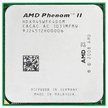 Intel Xeon E5-2651 2651 V2 CPU 1.8 LGA SR19K Twelve Cores Desktop processor e5 2651V2