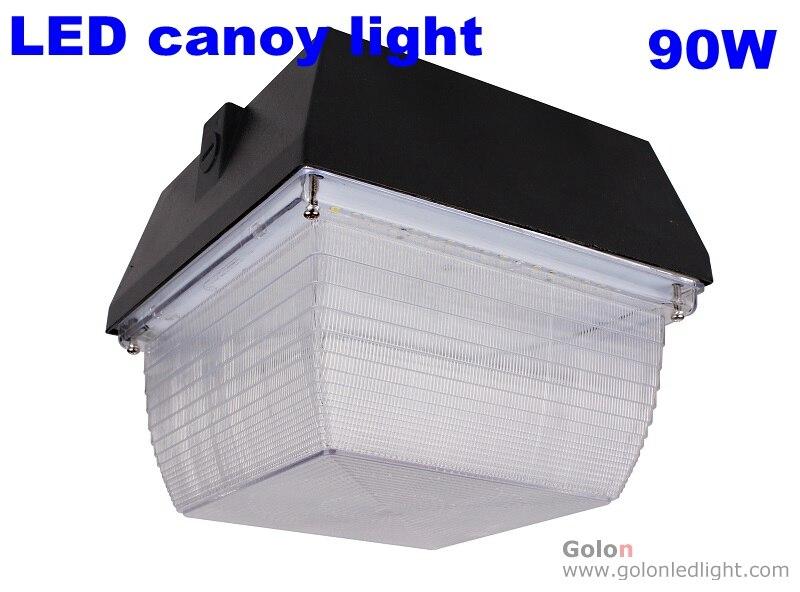 popular garage lighting led ceiling-buy cheap garage lighting led