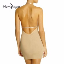 Slimming Dress Underwear Body Shaper Shapewear