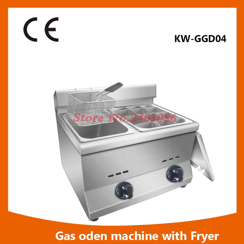 Commercial Snack Equipment Gas Oden Cooking Machine/Pasta Cooker,High Quality Gas Pasta Cooker,Gas Oden,Oden Cooking Machine new original offer touch screen panel a956got tbd