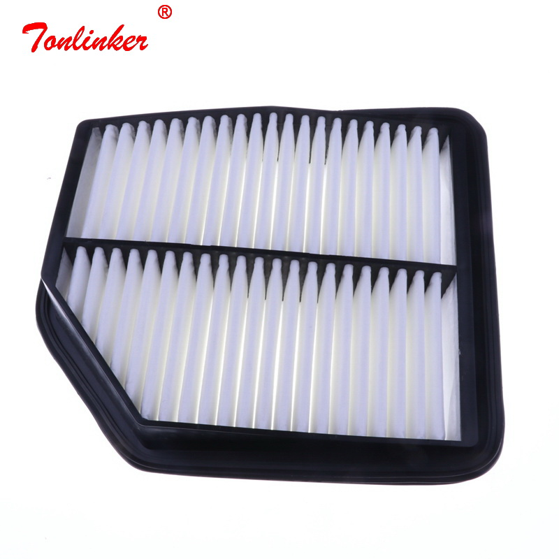 Car Air Filter 13780 78K00 For Suzuki GRAND VITARA 2.4L 3.2L 2009
