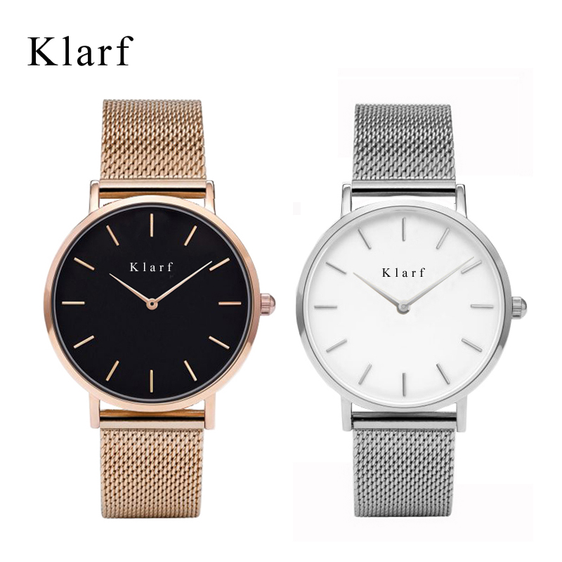 2017 Real Brand Luxury Rose Gold Women Watches Ladies Quartz Klarf Clock Girl Casual Watch Steel Bracelet Wrist Montre Femme brand luxury rose gold women watches ladies quartz analog clock girl casual watch women steel bracelet wrist watch montre femme