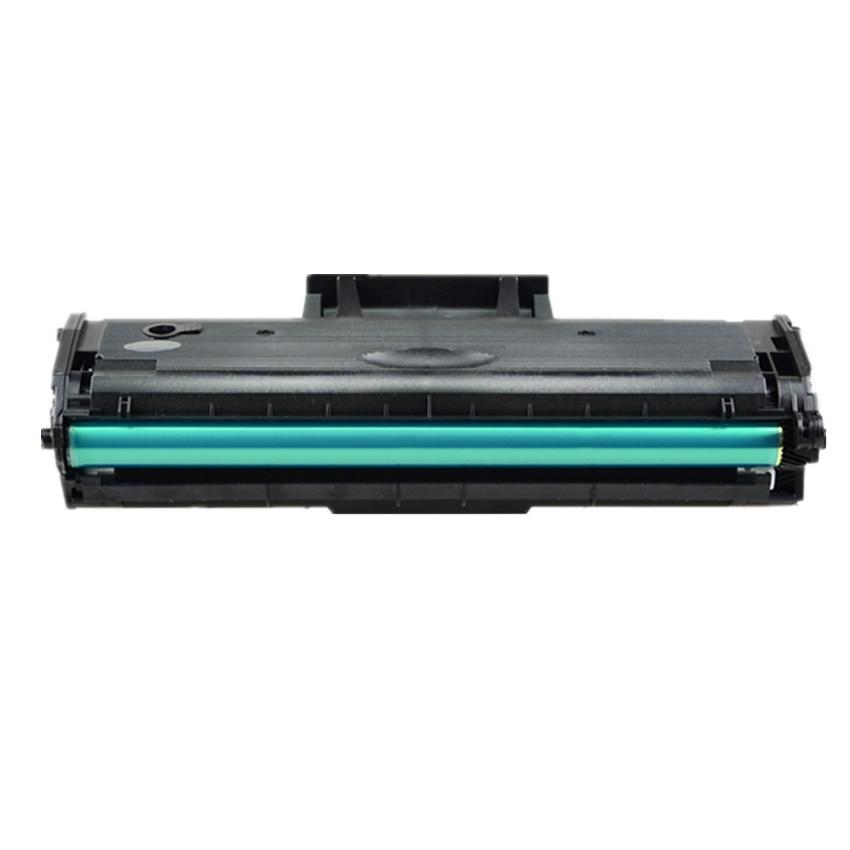 Compatible Toner Cartridge MLT-D104S D104 104S D104S for Samsung SCX-3200 SCX-3205 SCX-3205W SCX-3207 ML-1660 1665 1667 printer compatible 101s toner cartridge for samsung mlt d101s series scx 3400f scx 3400fw scx 3405f scx 3405fw sf 761 toner grade a