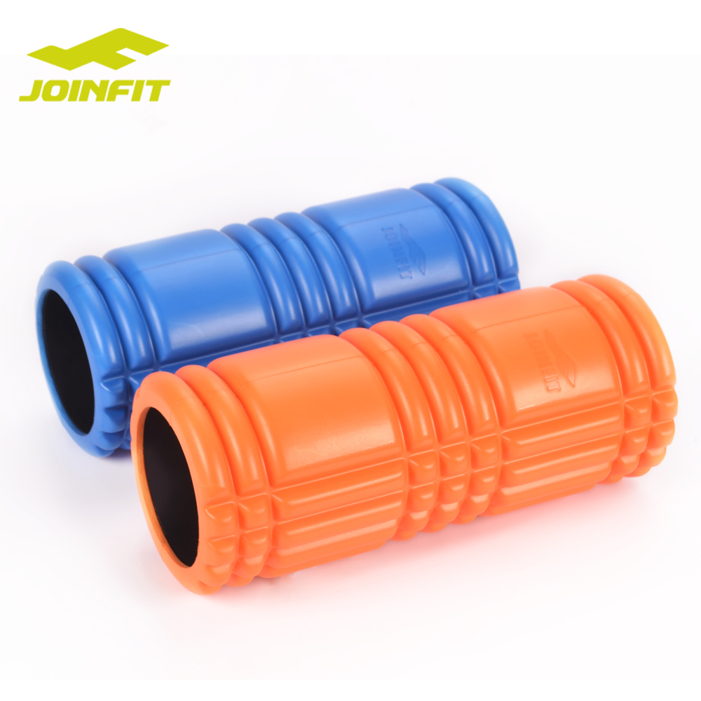 ФОТО Foam Roller for Muscle Exercise /Muscle Foam Roller for Trigger Point Massage and Recovery