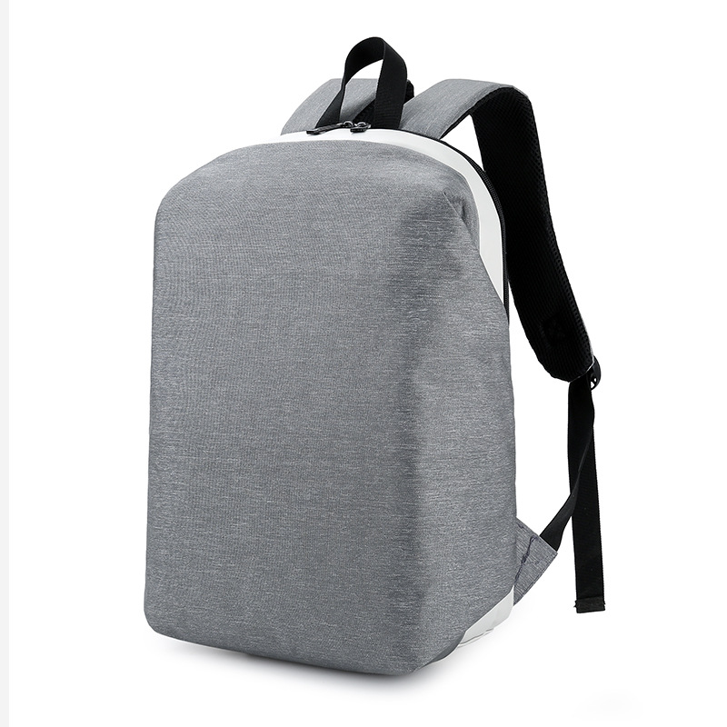 Brand Antitheft Bagpack Backpack 15.6 inch for men and women Fashion and leisure Waterproof Laptop backpack Antitheft bag