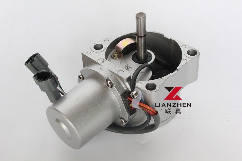 EX200-5-03