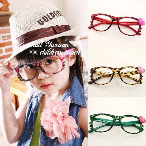 641e84e554b New fashion Glasses Frame Kids baby Holle kitty eyeglasses Frame Without  Lens parent-child children glasses frames! YJ773