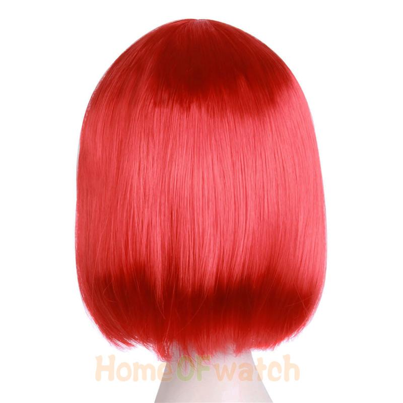 wigs-wigs-nwg0hd60368-jp2-2