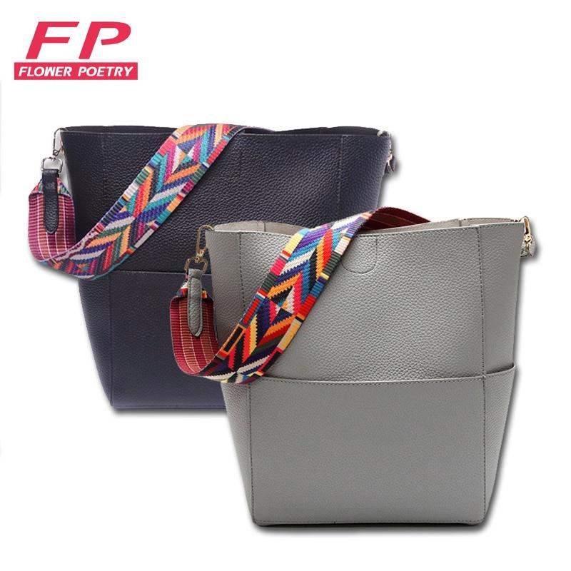 Online Get Cheap Women Wide Shoulder Strap Bags -Aliexpress.com ...